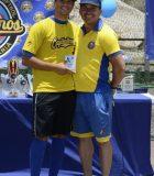Gonzalo Armas