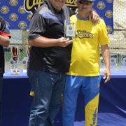 Humberto Castillo (Arbitro)